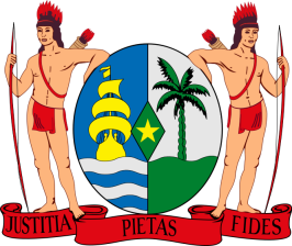 Coat_of_arms_of_Suriname.svg