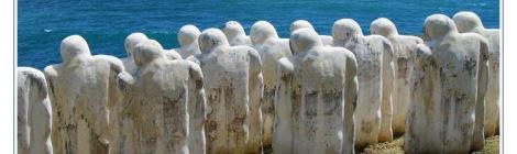 AAAnse Cafard Slave Memorial
